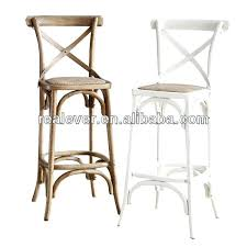 Wooden Bar Stool With Back Outdoor Wood Bar Stools With Backs U2013 Junaidi Info