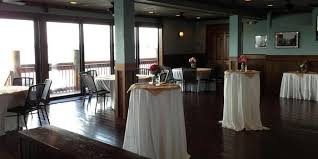 wedding venues in lakeland fl the lakeland center weddings get prices for wedding venues in fl
