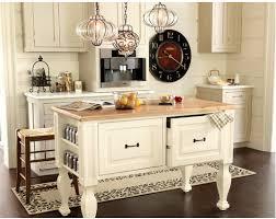 dresser kitchen island header kitchen islands inspirations
