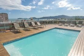 hotel lexus florianopolis praia dos ingleses hotel hci florianópolis brazil booking com