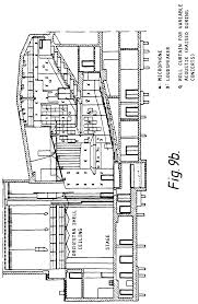 patent ep0386846b1 electro acoustic system google patents