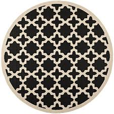 Outdoors Rugs Outdoor Rugs For Patios