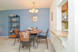 Bedroom Furniture Exton Apartments For Rent In West Chester Pa Wyntre Brooke