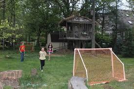 triyae com u003d small soccer field in backyard various design