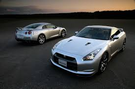 nissan gtr used houston nissan gt r infiniti ex fx recalled for defective steering column