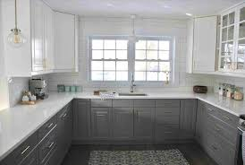 replacing kitchen cabinet pulls gold interior design