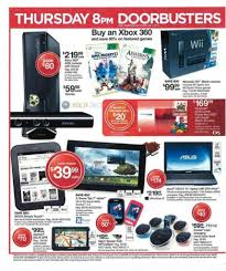 black friday sears 2014 sears black friday sale 2014 with mario kart 8 30 destiny 30
