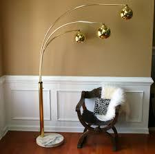 Antique Floor Lamps Antique Floor Lamps Floor Lamps For Bedroom U2013 Bedroom Ideas