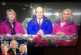 minnesota parade anchors offend the spirit of the 6 abc boscov s