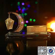 ramadan lantern for sale buy ramadan