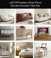 decor for sale 2018 horchow everyday values sale 25 furniture home decor