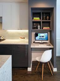 desk 11 desk furniture full size of kitchen roomdesk out of