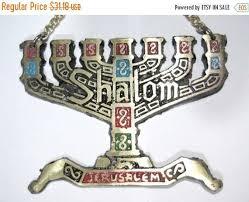hanukkah menorah for sale best 25 menorah ideas on menorah happy