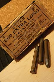 martini henry ammo in praise of rook rifles hunt forever