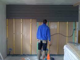 chambre lambris bois chambre lambris mural avec mur lambris bois blanc mzaol com et