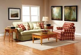 Bob Discount Furniture Living Room Sets Bobs Living Room Sets Classic Bobs Discount Furniture Living Room