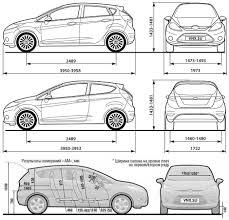 2001 honda accord repair manual pdf cover