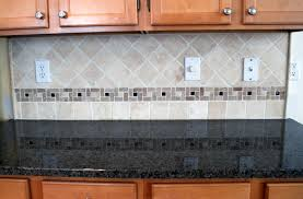 photos of backsplash for traditional ranges glass insert