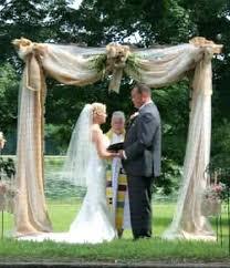 wedding arches for sale wedding arbor enchantinglyemily