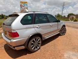 bmw m6 1990 bmw bmw m3 bmw x5 1990 bmw m6 1989 bmw m6 1990 bmw x5 fozz car