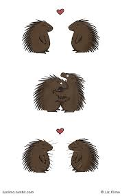 love is pointy liz climo clean funnies pinterest