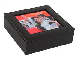 album boxes for photographers