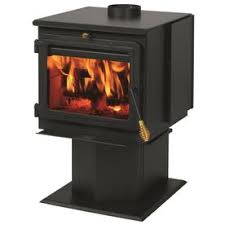 Fireplace Rack Lowes by Shop Wood Stoves U0026 Wood Furnaces At Lowes Com