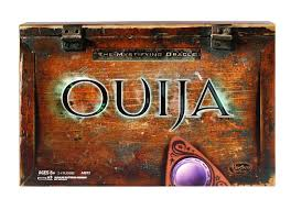 Blind Date Board Game Amazon Selling Ouija Board Games For Children As Young As Eight