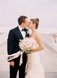 Wedding Photographers Milwaukee Lake Park Bistro Milwaukee Wedding Jessica U0026 Patrick Olivia