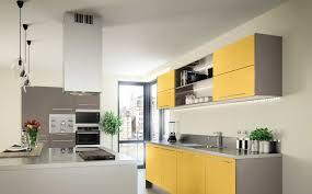 comment n馮ocier une cuisine aménagement de cuisine les é essentielles travaux com