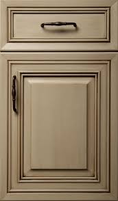 Remodeling Kitchen Cabinet Doors 174 Best Cabinet Doors Images On Pinterest Cabinet Doors
