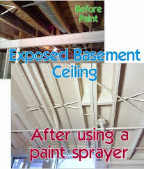 best 25 painting basement walls ideas on pinterest basement