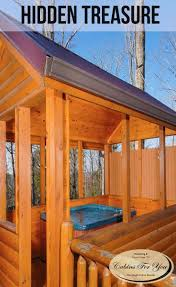 Best  Bedroom Cabins Tennessee Images On Pinterest Cabins - 5 bedroom cabins in pigeon forge tn