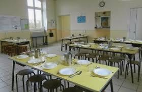 cuisine scolaire restaurant scolaire enfance et jeunesse ville de ballon