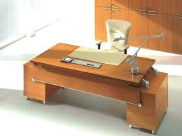 office desk awesome office desk furniture best ideas about on