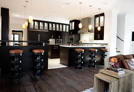 Bungalow Kitchen Ideas by Studio Kitchen Ideas Stunning Kitchen Ideas For Small Apartments