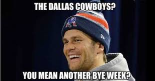 Funny Nfl Memes - 41 football memes that are way more fun than watching the games