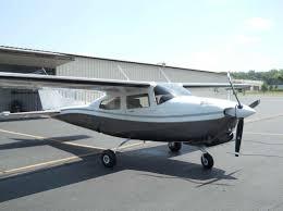 Paint Schemes Scheme Designers U2022 Custom Aircraft Paint Schemes And Vinyl Designs