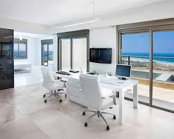 d orer un bureau professionnel stunning idee decoration bureau professionnel images design trends