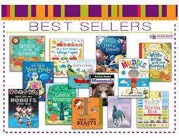 usborne books and more my joy filled life
