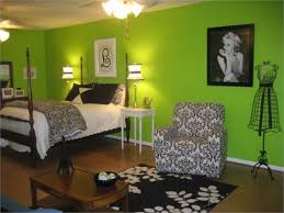 Cool Teenage Bedroom Ideas by Teenage Bedroom Ideas Cool Teenage Girls Bedroom Ideas