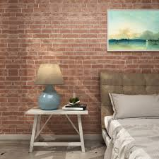 How To Choose Accent Wall by Design Dilemma How To Choose Wallpaper For An Accent Wall
