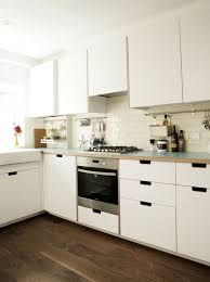 Formica Kitchen Cabinet Doors 54 Best Formica Kitchens Images On Pinterest Plywood Cabinets
