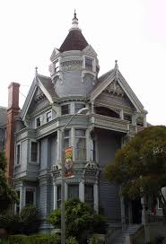spite house boston best 25 huge houses ideas on pinterest huge mansions luxury