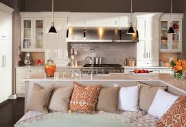 L Shaped Kitchen Islands L Shaped Bench Dining Tables Magnificent L Shaped Kitchen Islands