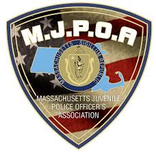 porsche logo transparent massachusetts juvenile police officer u0027s association 12th annual