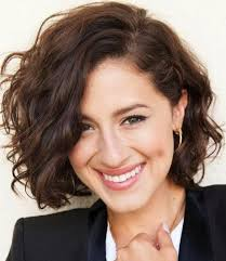 wob hair wob hair curly pesquisa google cabelim pinterest curly and