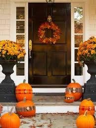 October Decorations October Decorations Fall My Web Value