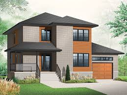 page 9 of 15 modern house plans the house plan shop results
