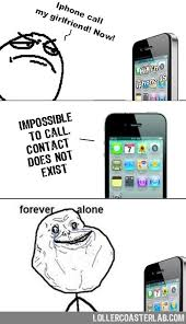 Iphone 4s Meme - fun with the iphone 4s